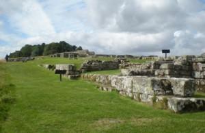 HadriansWall-4