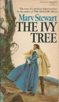 TheIvyTree
