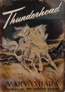 thunderhead-by-mary-ohara
