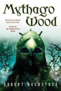MythagoWood-Holdstock