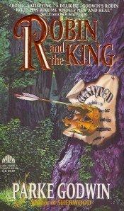RobinATKing-Godwin