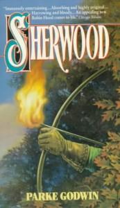 Sherwood-Godwin